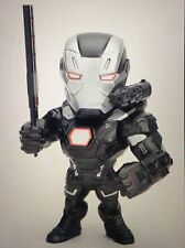 """Métaux Jada DIE CAST guerre civile Ironman War Machine 6"""" pouces Marvel M67"""