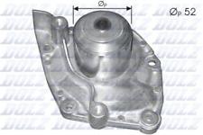 Wasserpumpe DOLZ R229 für NISSAN RENAULT SUZUKI