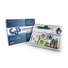 Parkell C&B Metabond Quick Adhesive Luting Cement System