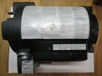 Truma Combi Eco CBU E LPG Propane Heater Heating  Camper RV