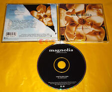 MAGNOLIA - Soundtracks Music from the Motion Picture - CD 1999
