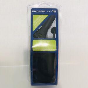 Tracfone Net 10 Accessory Kit Motorola, LG, Kyocera & Samsung Compatible-Nok6230