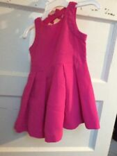 a138fedde626 kate spade new york Dresses (Newborn - 5T) for Girls for sale