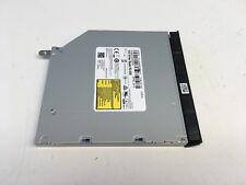 "OEM Dell Inspiron 15 3543 15.6"" Laptop DVD/RW Burner Drive SU-208 NNKJX"