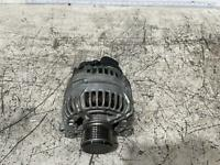 Volkswagen Golf Alternator GEN 5 07/2004-02/2009