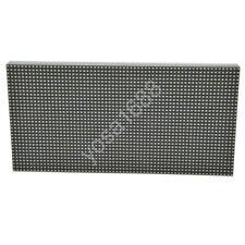 P3 RGB Pixel Panel HD Video Display 64x32 LED Screen Module Dot Matrix SMD 1pc