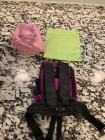 Huge Lot of American Girl Pet, Accessories, Clothing, Furniture, Craft and More