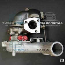 Turbolader KKK VOLKSWAGEN Golf Bora Beetle1.8T 06A145703G AGU ARZ 150PS⭐⭐⭐⭐⭐