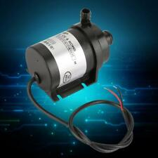 Pompe à Eau de Matériau de Qualité Alimentaire Système de Circulation Liquide