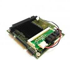 JUMPTEC 01022-0402-13-3 - Scheda CPU 4Mb 133MHz
