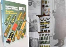 Libro su nato (uniform-Berretto, SCUDETTI... Germania USA UK Turchia,...)