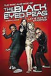 Let's Get It Started: The Rise and Rise of the Black Eyed Peas-ExLibrary