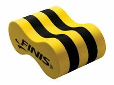 Finis- Foam Pull Buoy- Yellow-