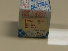Lenox Hole Saw No.23L EDP 30023