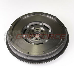 LUK DUAL MASS CLUTCH FLYWHEEL for 2004-2006 ACURA TL 3.2L 03-07 HONDA ACCORD V6