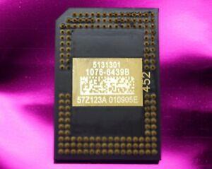 DMD / DLP Chip 1076-6439B 1076-6038B 1076-6039B 1076-6139B 1076-6339B