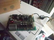 1 Taito Tdk 2Ef5765-5Sa Power Supply Board