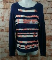 Tommy Bahama Sweater Size S