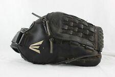 "Easton Baseball Glove Mitt BKMCLP1300 Right Hand Throw Black 13"""