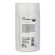 Dermalogica Daily Microfoliant 170g Cleanser All Skin Types Peeling NEW #411