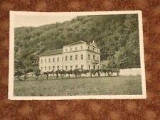 Foto di Borgofranco d'Ivrea