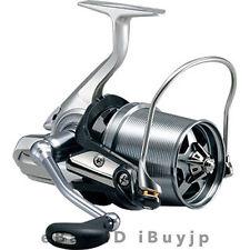 Daiwa 14 Surf Basia 45 06PE Mag Sealed Saltwater Spinning Reel 949330