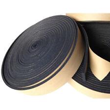 Tape Klebeband Isolierungsband Kühlleitung Rohrisolierung Dämmung Klimaanlage