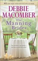 The Manning Brides: Marriage of InconvenienceStand-In Wife by Macomber, Debbie
