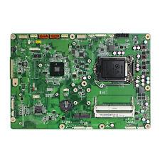 03T6428 For Lenovo ThinkCentre M90z IQ57 V0.1 DA0QU8MB6I0 Desktop Motherboard