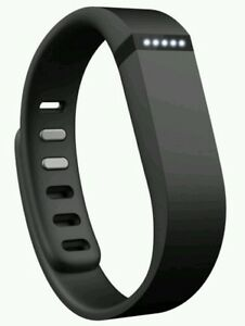 fitbit watch heart rate fitness band activity  wristband step trackers sports