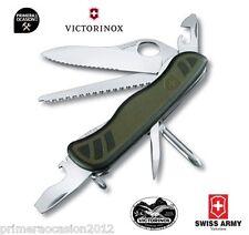 Navaja Victorinox ejercito suizo tienda Primeraocasion