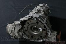 Audi A4 8K 2.0TDI 143PS JJG 6 Gang Schalt Getriebe gear box 0B1300027FX 92.000km