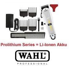 WAHL Profi Taper. Akku Haarschneider. Haarschneidemaschine, Bartschneider 43436