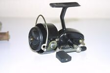 Vintage Fishing MITCHELL 300 Spinning Reel