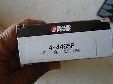 Sealed Power 4-4465p Connecting Rod Bearing set    audi 1.8 vw 2.0