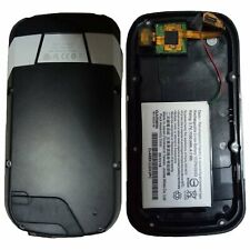 For Garmin Approach G8 Golf GPS Battery Back Cover Replacement Rear Case Shell