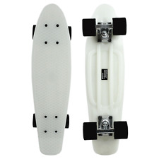 skateboard street cruizer Sport1 Skateboard