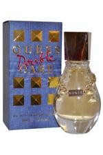 Parfums GUESS guess pour femme pour 50ml