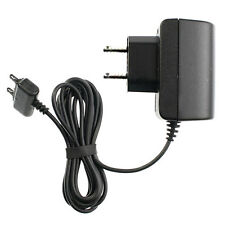Original Sony Ericsson CST-15 CST15 CST-70 Wall Charger for C905 J220a J230a P1i