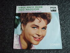 Conny Froboess-Junge mach Musik 7 PS-Made in Germany