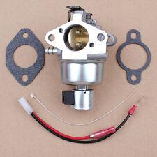 Kohler carburetor Special Offers: Sports Linkup Shop