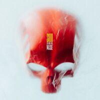 SIDO - ICH & KEINE MASKE   CD NEU