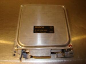 83-89 Alfa Romeo Spider Bosch Ignition Control Unit 0227400003 BRAND NEW