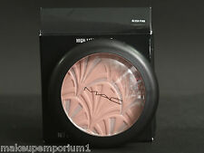 MAC HIGH-LIGHT POWDER - BLUSH PINK - BNIB - PHILIP TREACY COLLECTION