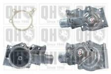 QUINTON HAZELL QCP2889 WATER PUMP  RC487167P OE QUALITY