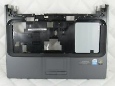 HP 510 530 UPPER COVER PALMREST W/TOUCHPAD 441626-001