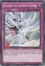 ♦Yu-Gi-Oh!♦ Jugement du Seigneur Lumière (Dragon) : RATE-FR095 -VF/Commune-