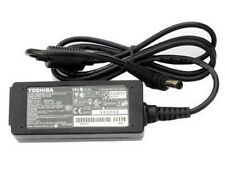 Power Supply Original Toshiba NB200-110 NB200-113 30W