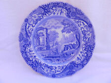 Side Plate Spode & Copeland Porcelain & China