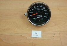 Suzuki VS800 34110-39A20 Speedometer Genuine NEU NOS xx3439